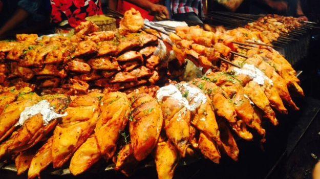 ரம்ஜான் இப்தார் விருந்து Deadly-kebabs-625-mumbai_625x350_51435908160