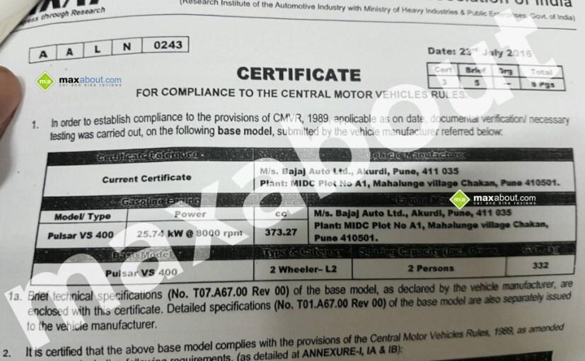 """CS"" y ""SS"" 400 - Página 2 Bajaj-vs400-arai-document-leaked_827x510_41471439878"