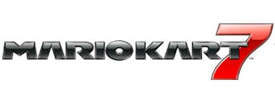 Club Nintendo Mk7_logoHXhy0_display