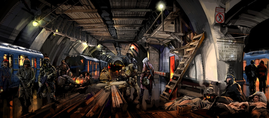 Looking for players rifts metro 2033 style 86674c606df231b3bfc6fd0c23327cf0