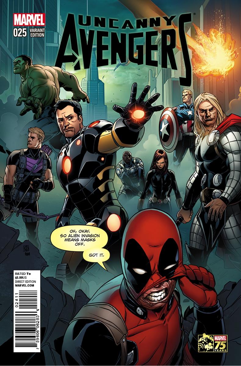[MARVEL] Publicaciones Universo Marvel: Discusión General - Página 2 UNCAVEN2012025_DC21