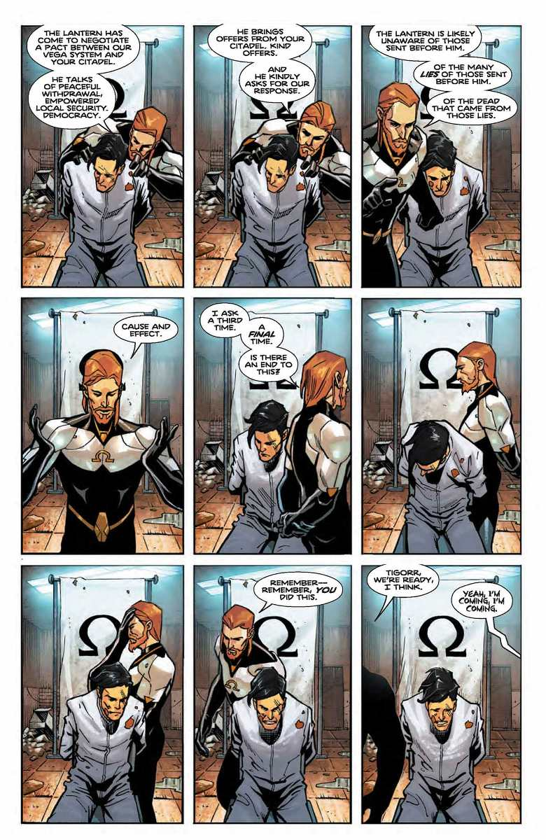 [DC Comics] Green Lantern: Discusión General - Página 7 OMEGAM_950_dyluxlo-res_crop_Page_7_2048_554951181d6e86.90631315