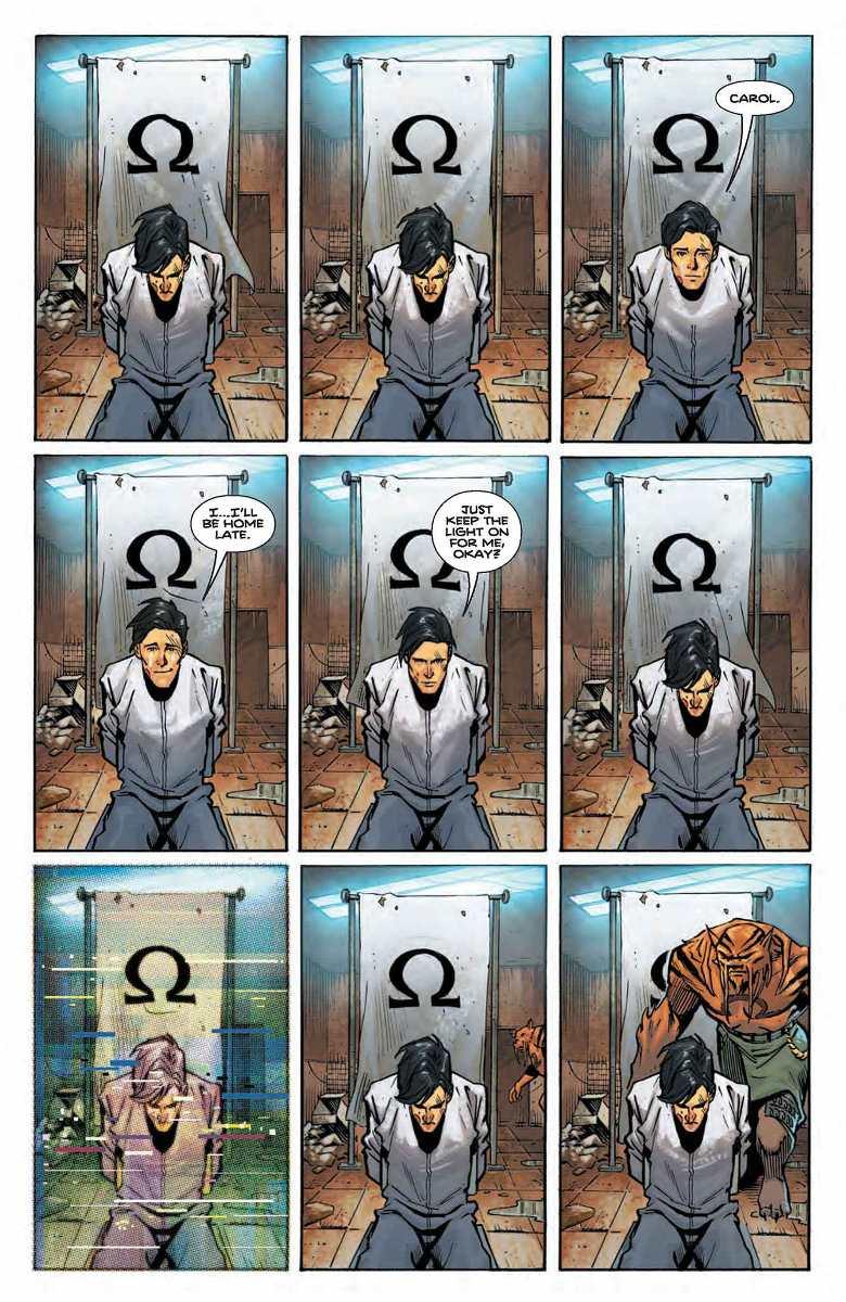 [DC Comics] Green Lantern: Discusión General - Página 7 OMEGAM_950_dyluxlo-res_crop_Page_8_2048_554951b7cf7064.73905532