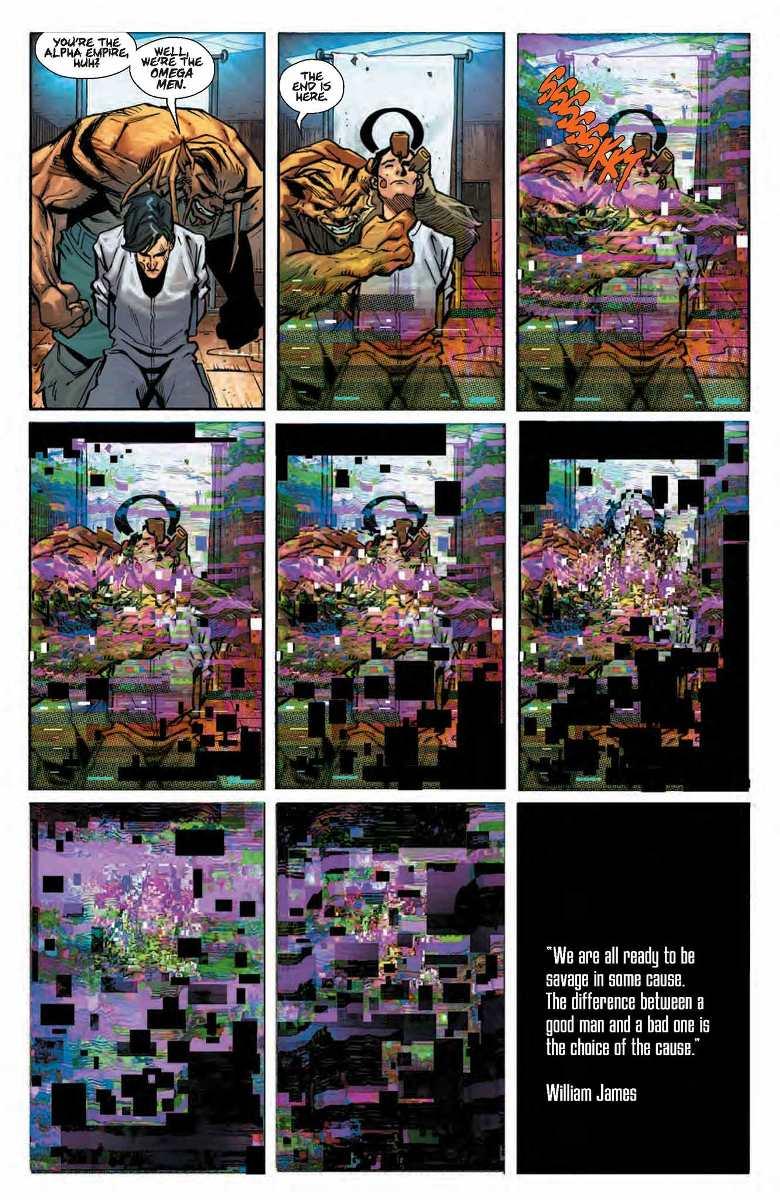 [DC Comics] Green Lantern: Discusión General - Página 7 OMEGAM_950_dyluxlo-res_crop_Page_9_2048_5549521c53ea21.82695834