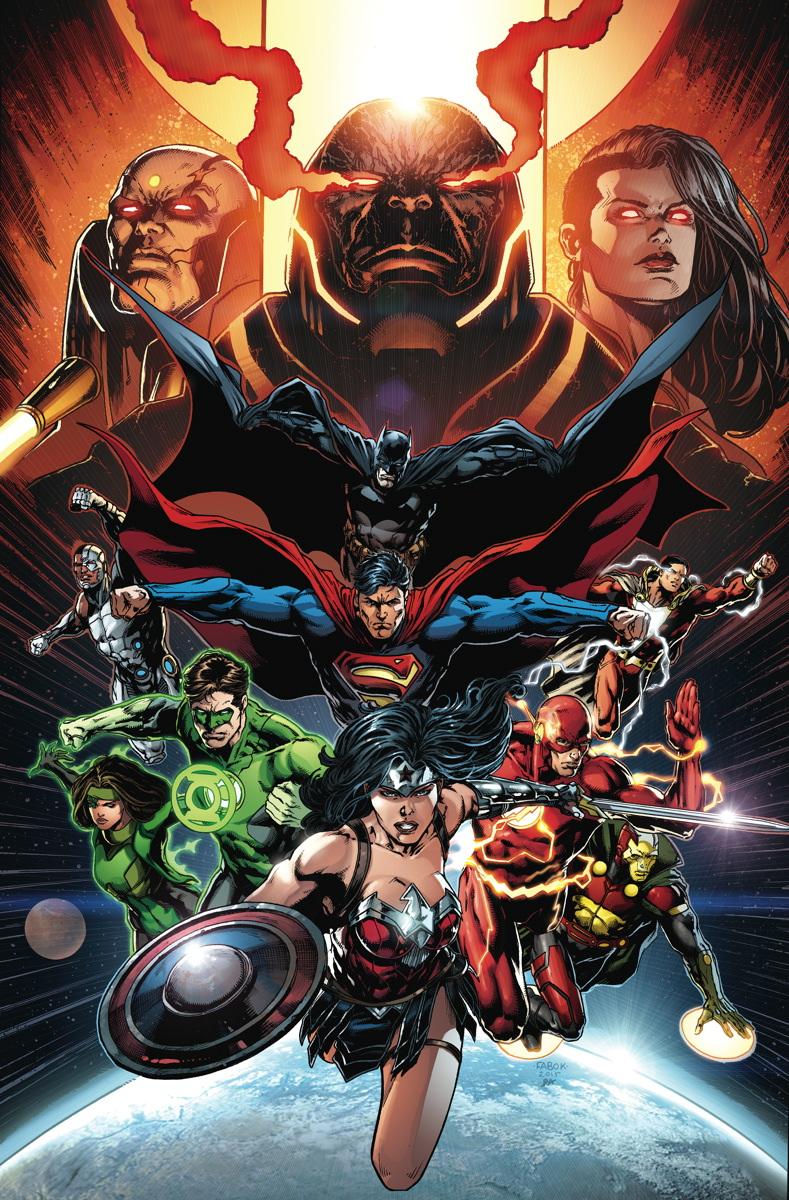 75 - [DC Comics] JUSTICE LEAGUE: Discusión General - Página 2 JUSTL_Cv50
