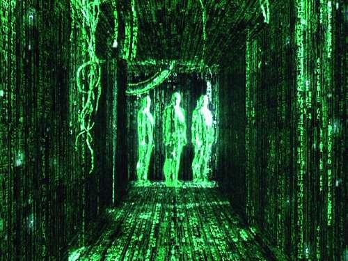 ROL GANZTER - CAPITULO 10 [Con Cariño Desde La Web] 20120210084714_25-best-hacker-movies-ever-the-matrix