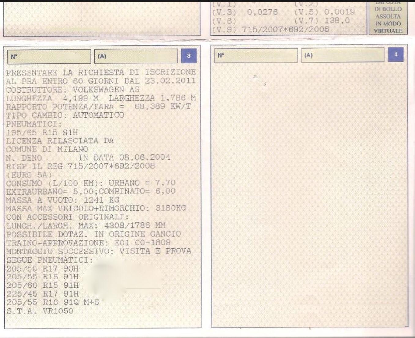 Nuova normativa gomme M+s con codice velocità inferiore - Pagina 5 UjrXCHz1_original