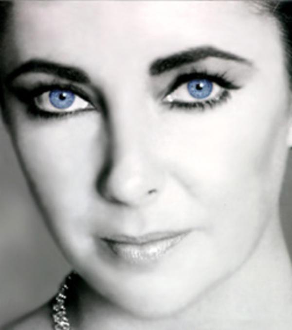 """""""Ojos verdes son traidores, azules son mentireiros...  marrones y acastañados son firmes y verdadeiros..."""" 606182458eee0d3518291521175bf554"""