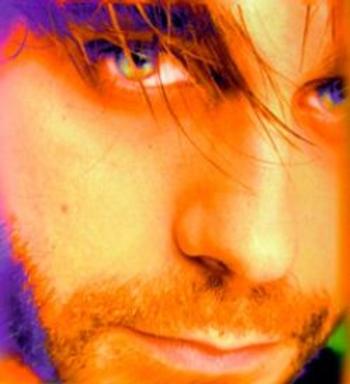 """""""Ojos verdes son traidores, azules son mentireiros...  marrones y acastañados son firmes y verdadeiros..."""" - Página 3 21c84b2cf15e03040ea78e8c3e8a9eea"""
