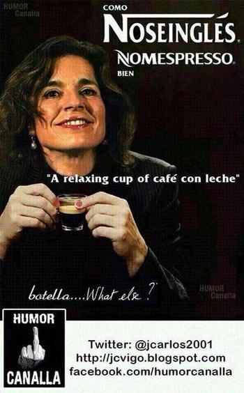 ¡¡¡ QUE VERGUENZA DE ALCALDESA !!! 25249e744ed98df42ed98b69da704cbe