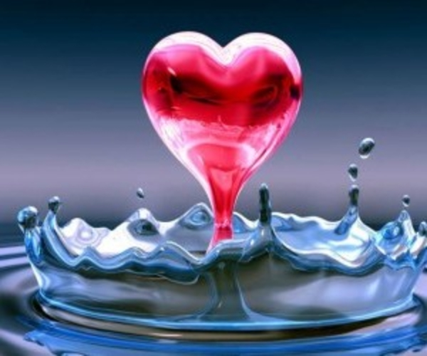 Donde estas corazón. 2cef515945393f7421642714677b4592