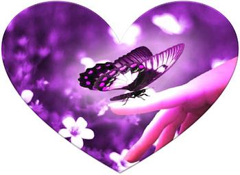 Donde estas corazón. - Página 3 6e2b8ddf9ae86e44b3600db1e03a2955