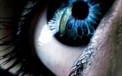 """""""Ojos verdes son traidores, azules son mentireiros...  marrones y acastañados son firmes y verdadeiros..."""" - Página 4 A6b88d8671c957888c9e92742ae6a3b4"""