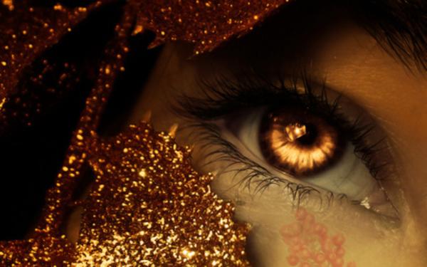 """""""Ojos verdes son traidores, azules son mentireiros...  marrones y acastañados son firmes y verdadeiros..."""" - Página 5 A52fd611bccfed23e5cf138654eeb4d7"""
