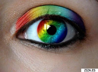 """""""Ojos verdes son traidores, azules son mentireiros...  marrones y acastañados son firmes y verdadeiros..."""" - Página 5 Ca6b7a7ced38ccb73e25ff7a06d8634d"""