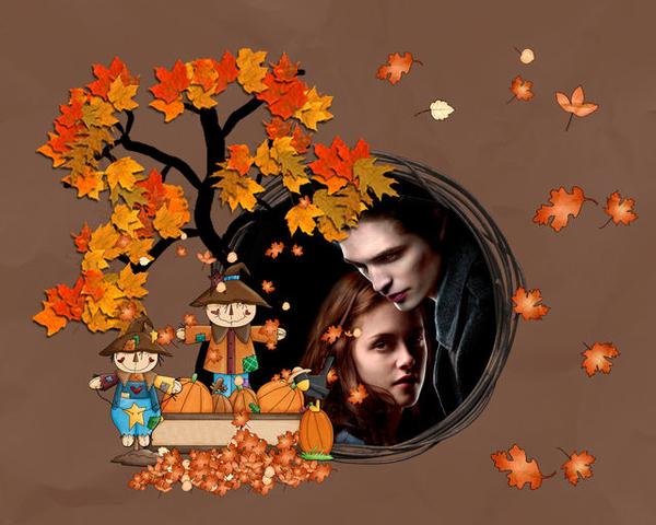 ... Y caen las hojas, llega ....¡¡¡ EL Otoño !!! - Página 8 Fd83f67cbdd151ae66f1fe2e9fdbee50