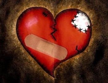 Donde estas corazón. - Página 17 120dce86347e2d0f5b4a38402e3c50e8