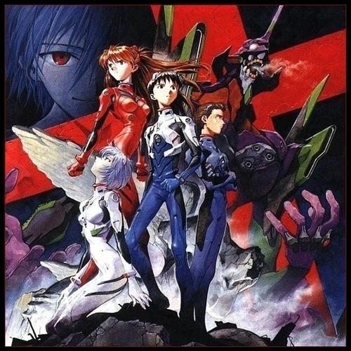 Los 25 mejores anime de la historia...para ana 7413c6405a521dd55b7783101839c059
