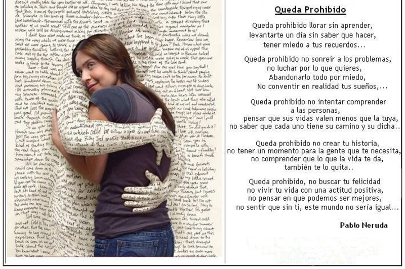 Poemas con imagenes 79b88c62dfbb26372067fa72b3698f1c