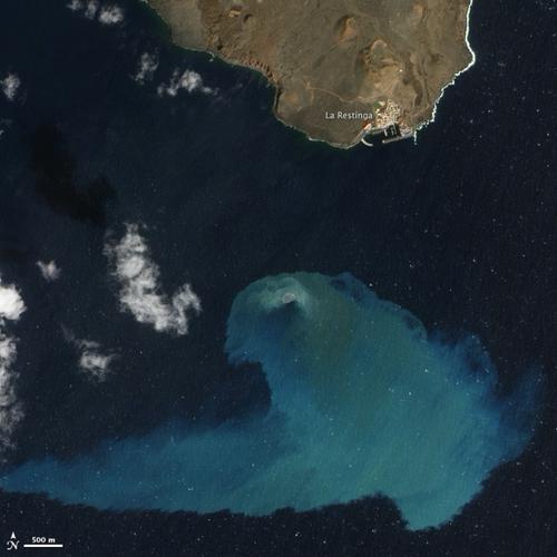 La imagen de las Islas Canarias 8312384eaee2a26229e9ab343faac79b