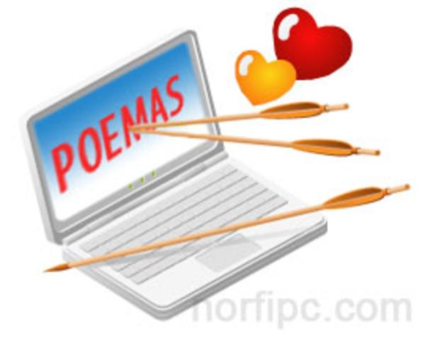 Poemas con imagenes 88fcaa8474aec5ff6ab62fb465d9fba1