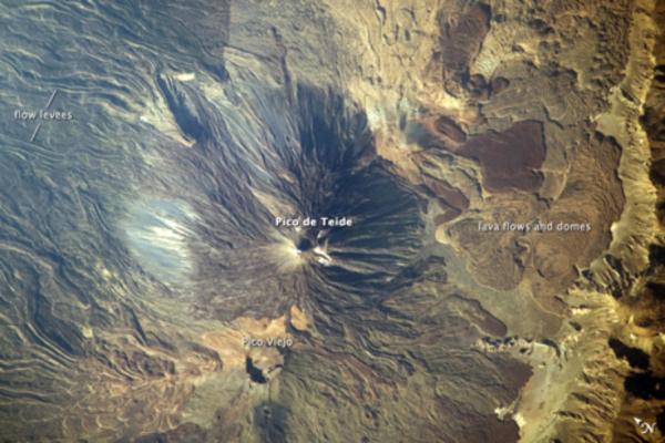 La imagen de las Islas Canarias 9d1a1c7294e0c239240053c5247d9f59