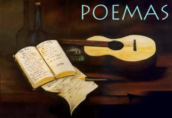 Poemas con imagenes Ab7be3879b8b3a485299d9cefbd010cf