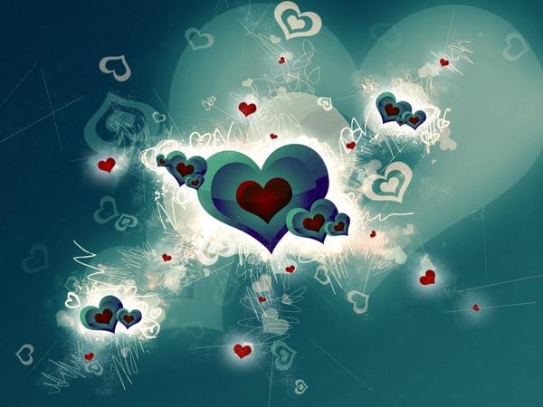 Donde estas corazón. - Página 17 Ac98f9f0bc91c267001f960b7f8eea48