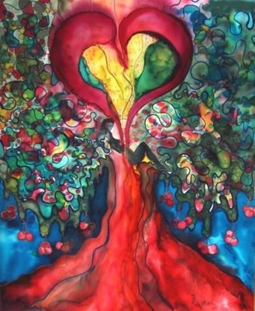 Donde estas corazón. - Página 17 C91e89c8d2d0560298fe1c71dff2dcf5