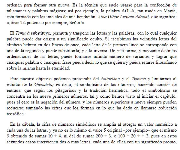 Sobre la Numerología 29f20befdd03f7a0460263d9f5b9c314