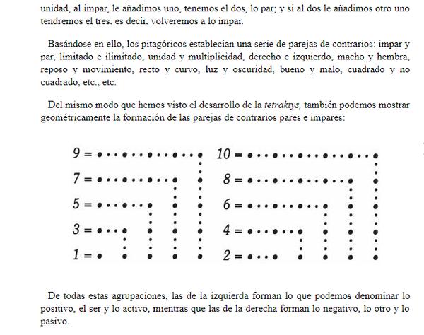 Sobre la Numerología 3fe9262071024b69e00f24312f4c2ca0