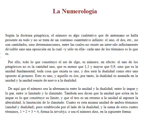 Sobre la Numerología F870bc5e0a4d6c379c87183bd2c0fcae