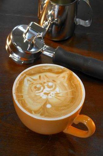 Кофе 171_3__500