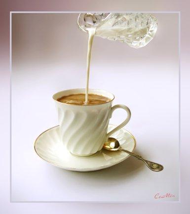 Кофе 857fdc786f515a4c2ecde5f13d2f31c6_500