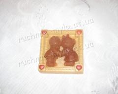 Мыло для влюблённых - Страница 5 Niashky_240