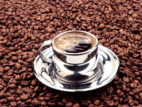 Кофе 68e21308d5f4c55ad4ab0367435_500