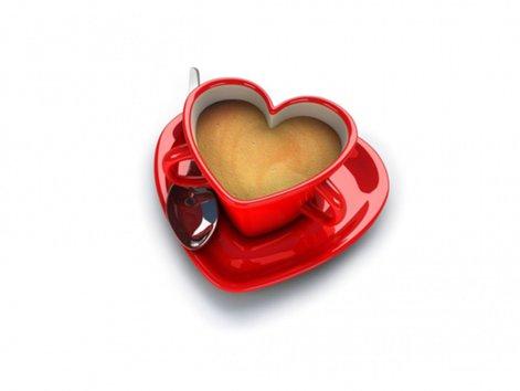 Кофе 374097_500