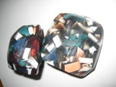 Мыльные камни - Страница 3 IMG_0029_240
