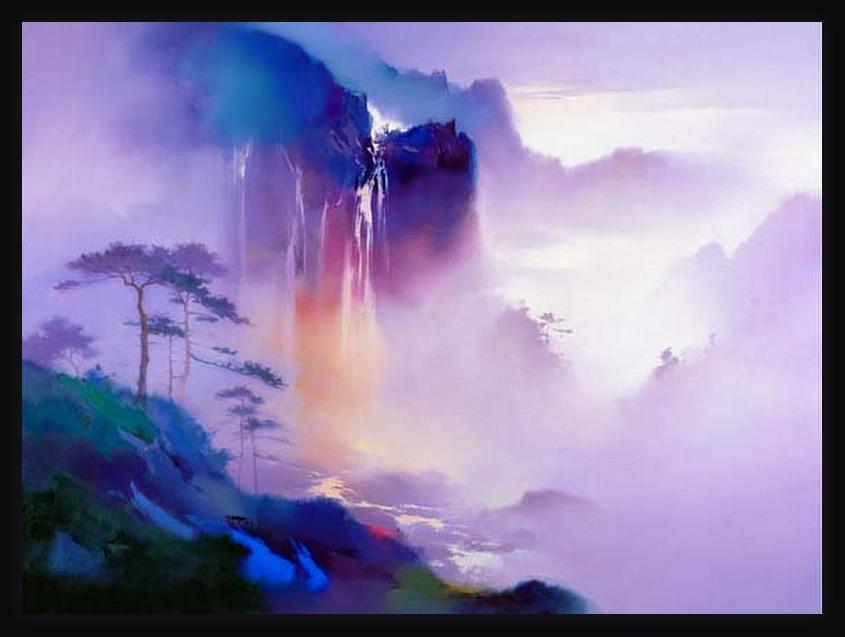 Phong cảnh & Hội Họa 800_600_0
