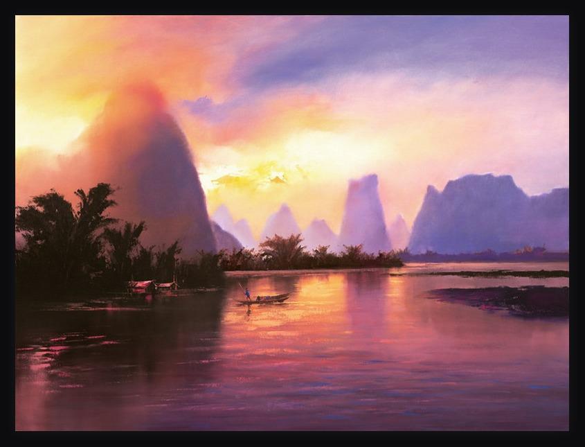 Phong cảnh & Hội Họa 800_600_1