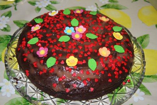 "Торт ""Шоколад на кипятке"" - Страница 4 IMG_8818_500"
