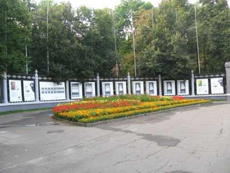 Гомель.Беларусь IMG_5679_500