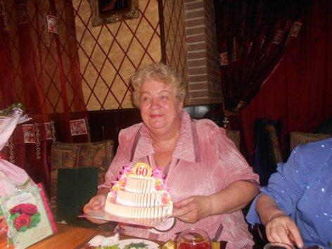 Если сможем - всем миром поможем Ирине Тищенко - Страница 11 DSCN1373_500