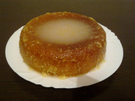 Лимонный пирог Foto1201_500