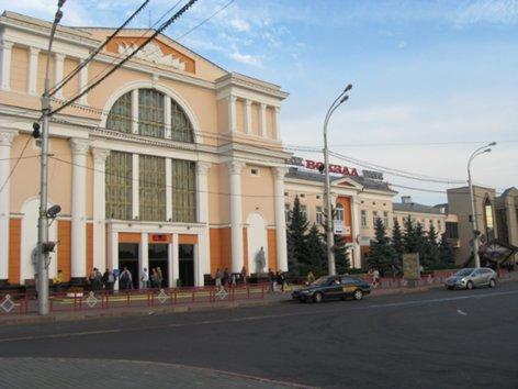 Гомель.Беларусь IMG_5639_500