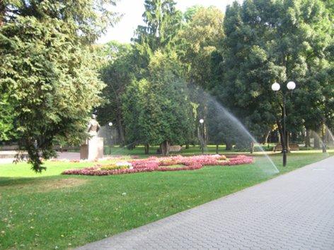 Гомель.Беларусь IMG_5697_500