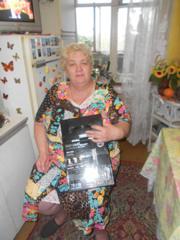 Если сможем - всем миром поможем Ирине Тищенко - Страница 11 DSCN1391_240