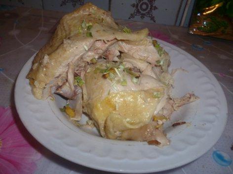 Курица за 15 минут и 8 часов - Страница 3 P1020768_1__500