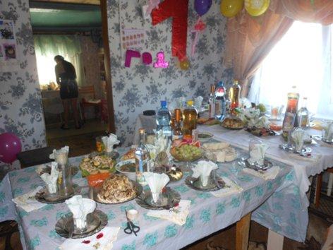 Фотографии с праздников - Страница 6 DSCN4061_1__500