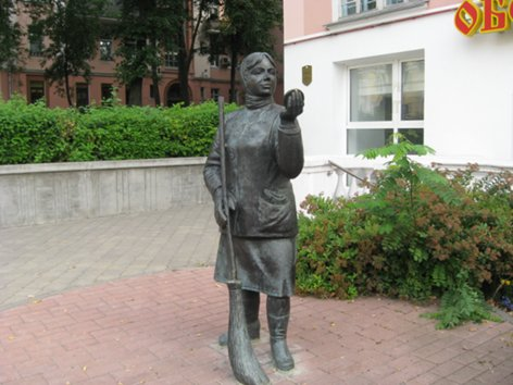 Гомель.Беларусь IMG_5649_500